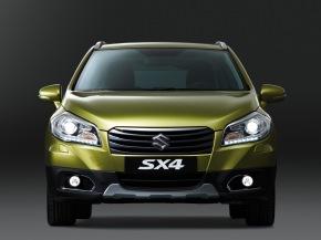 Suzuki-SX4-Cover