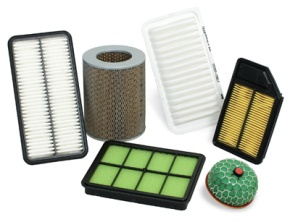 air-filter-1