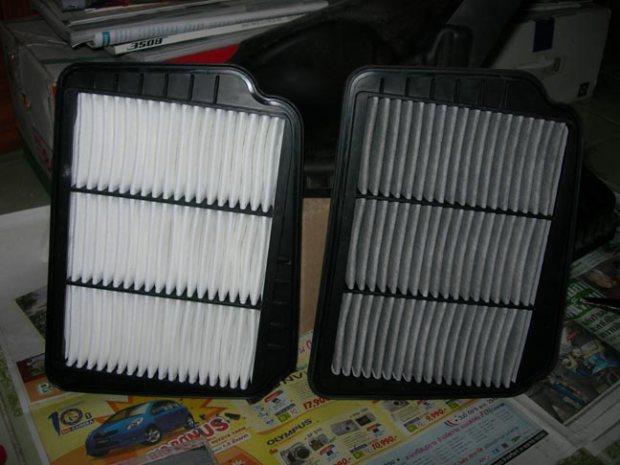air-filter-4