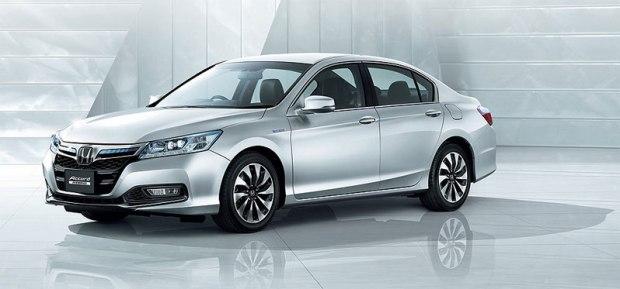 honda-accord-hybrid-2014-JDM-01
