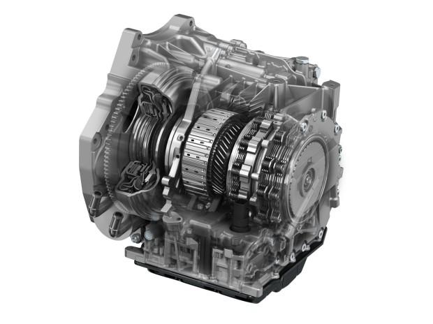 Mazda CX-5 2013 - 10
