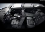 Mazda CX-5 2013 - 13