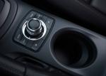 Mazda CX-5 2013 - 16
