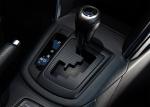 Mazda CX-5 2013 - 17