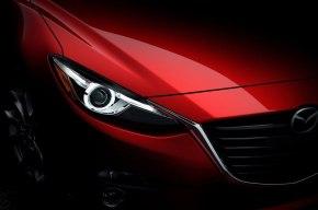 New-Mazda3-2014-10