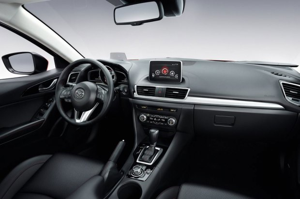 New-Mazda3-2014-12