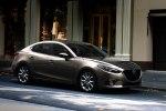 New-Mazda3-2014-14