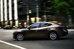 New-Mazda3-2014-15
