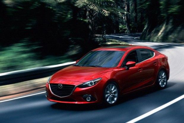 New-Mazda3-2014-16