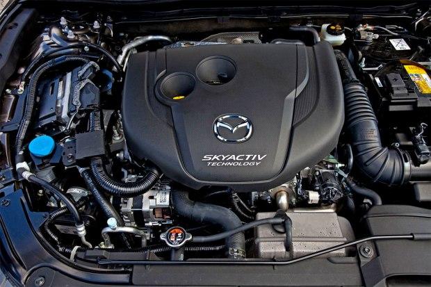 New-Mazda3-2014-19
