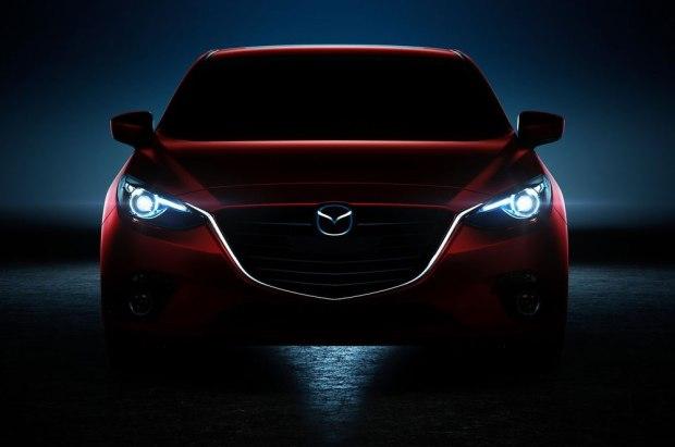 New-Mazda3-2014-3