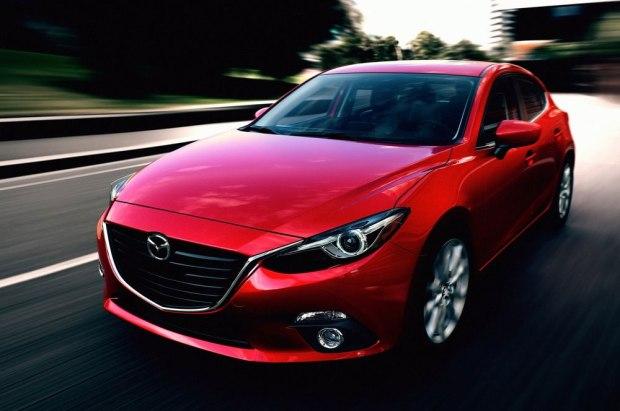 New-Mazda3-2014-4