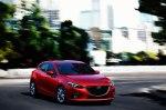 New-Mazda3-2014-6