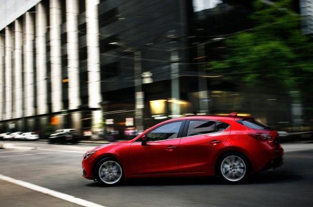 New-Mazda3-2014-7