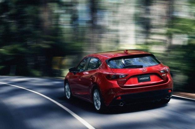 New-Mazda3-2014-8