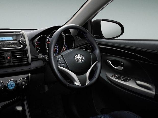 New-Toyota-Vios-2013-11