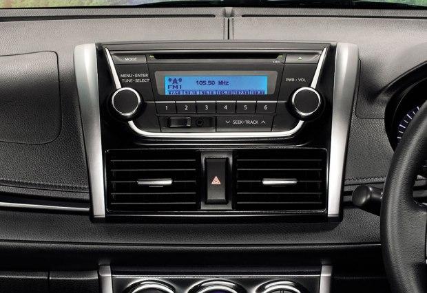 New-Toyota-Vios-2013-15