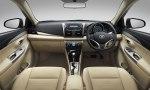New-Toyota-Vios-2013-18