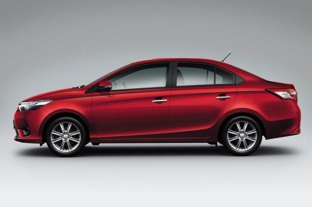 New-Toyota-Vios-2013-2