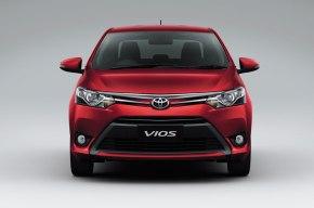 New-Toyota-Vios-2013-4