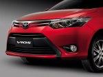 New-Toyota-Vios-2013-5
