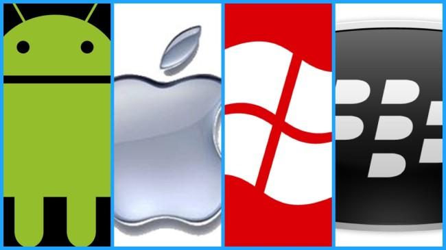 all-mobile-os-logos.jpg (650×365)