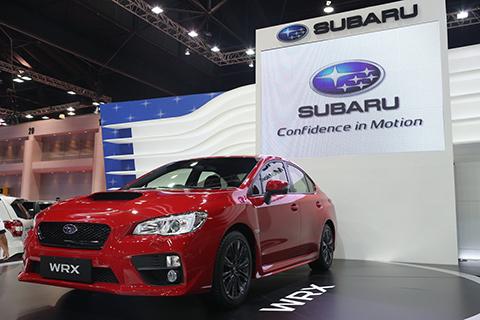 All-New-Subar-WRX-1