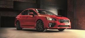 All-New-Subar-WRX-Cover