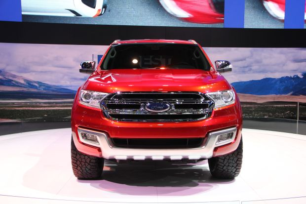 Ford-Everest-Concept-1