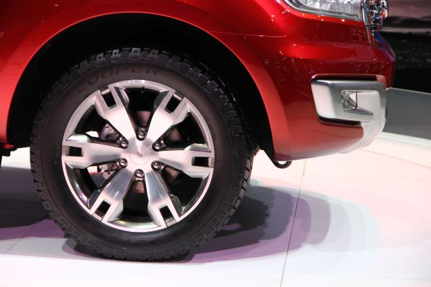 Ford-Everest-Concept-3