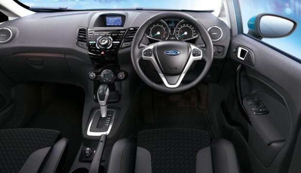 Ford-Fiesta-EcoBoost-4