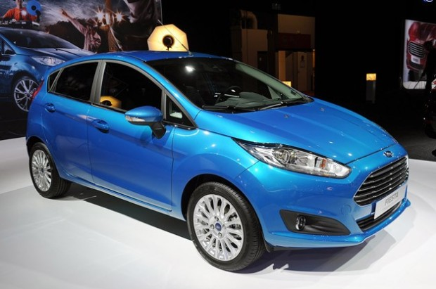 Ford-Fiesta-EcoBoost
