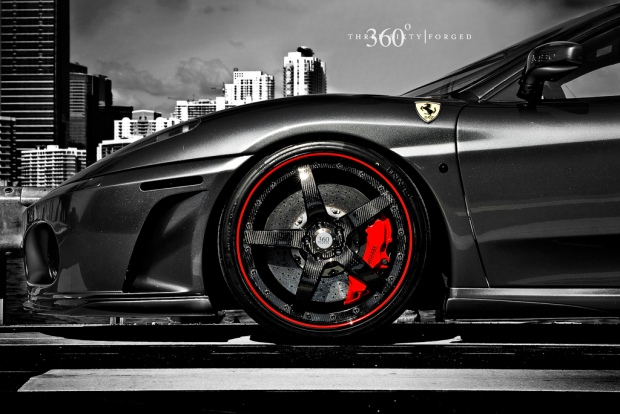 Forged-wheels-1