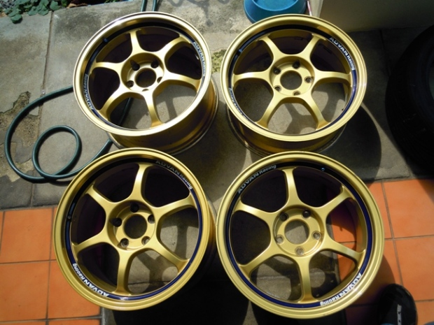 Forged-wheels-2