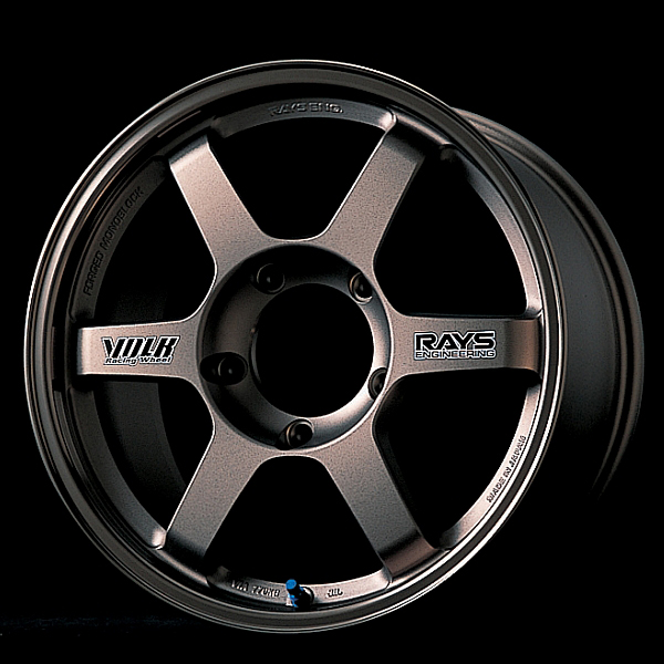 Forged-wheels-3