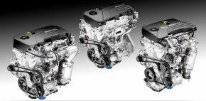 gm-new-ecotec-engine-1