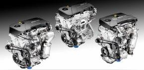 gm-new-ecotec-engine-1