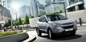 hyundai-grand-starex-tucson-minor-change-2014-Cover