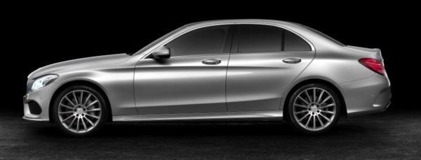 Mercedes-Benz-C-Class-2014-2
