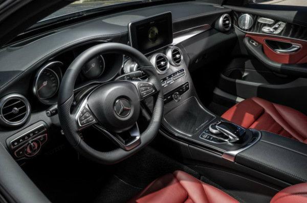 Mercedes-Benz-C-Class-2014-3