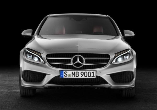Mercedes-Benz-C-Class-2014-5