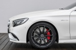 Mercedes-Benz-S63-AMG-Coupe-2015-02