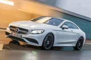 Mercedes-Benz-S63-AMG-Coupe-2015-04