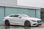 Mercedes-Benz-S63-AMG-Coupe-2015-05