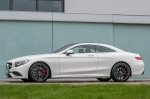 Mercedes-Benz-S63-AMG-Coupe-2015-06