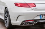 Mercedes-Benz-S63-AMG-Coupe-2015-07