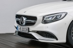 Mercedes-Benz-S63-AMG-Coupe-2015-09