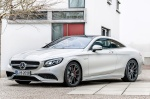 Mercedes-Benz-S63-AMG-Coupe-2015-10
