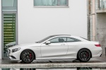 Mercedes-Benz-S63-AMG-Coupe-2015-11