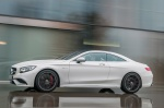 Mercedes-Benz-S63-AMG-Coupe-2015-12